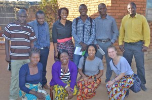 Writing-Workshop-Malawi1