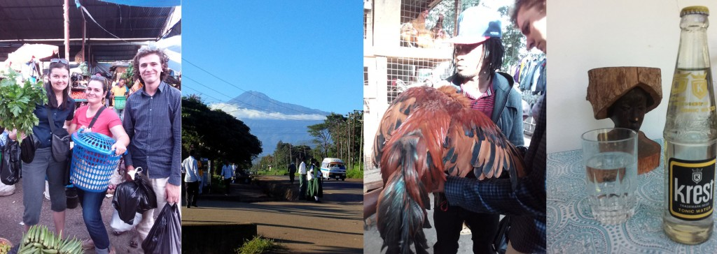 Blog_post_arusha_highlights