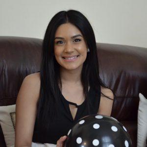 Tarshana Akhand
