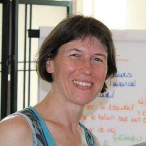 Corinne Julien
