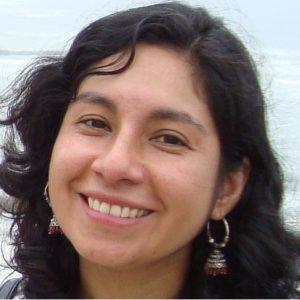 Cecilia Meriles